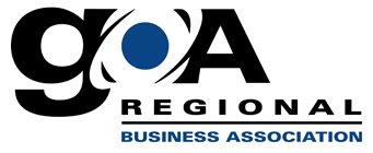 Greater O'Hare Regional Business Association